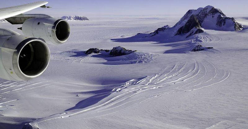 marie_byrd_land_west_antarctica_by_nasa