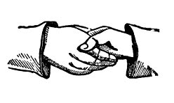 Masonic handshakes all you need to know photos protothemanews mas4 m4hsunfo