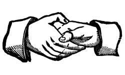 Masonic handshakes all you need to know photos protothemanews mas5 m4hsunfo