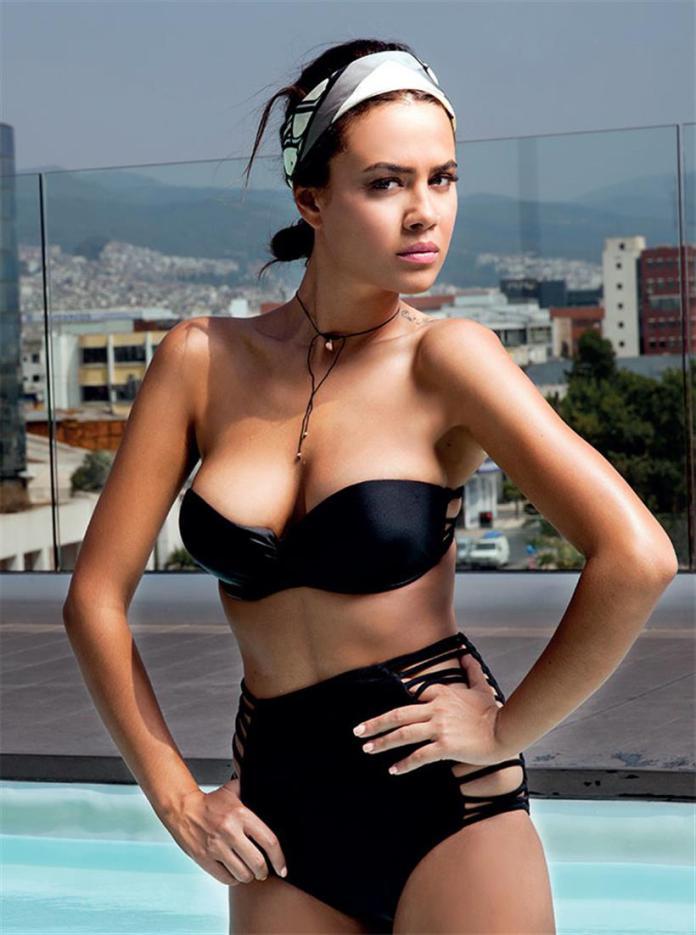 big breast lover hanger