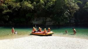rafting_2_560