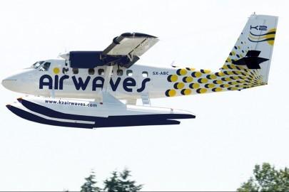 seaplane_big
