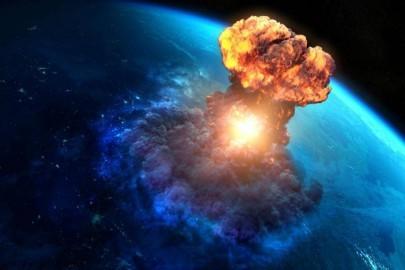 stock-image-explosion