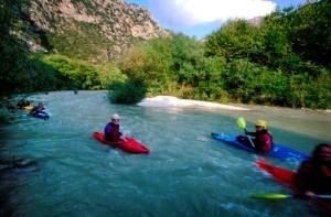 thesprotia_aherondas river