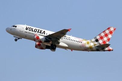 volotea-a319