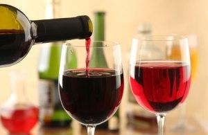 wine_300_195