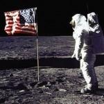 11122017_moon