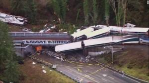 171218134035-18-wa-amtrak-crash-1218-exlarge-169