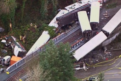 171218134148-19-wa-amtrak-crash-1218-exlarge-169