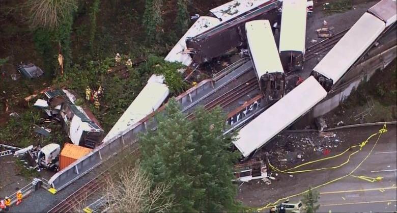 171218134148-19-wa-amtrak-crash-1218-exlarge-169