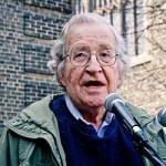 300px-Noam_Chomsky_Toronto_2011