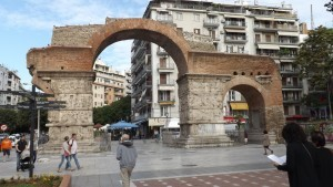 5-Galerious-Arch