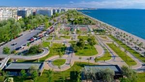 80894-Thessaloniki