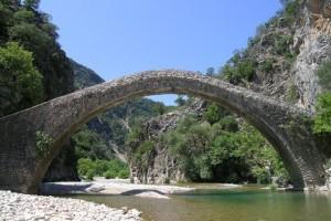 Aitoloakarnania_Artotiva_bridge_560