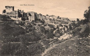 Ancient_walls_of_Trebizond