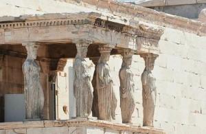 Athens-sites-2