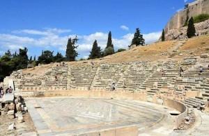 Athens-sites-4
