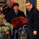 Canadian-billionaire-Barry-Sherman-and-his-wife-taken-out-of-their-Toronto-home