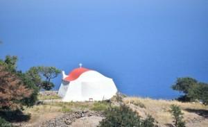 Cover-Guide-to-Patmos-1024x625-e1513593851636