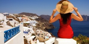 Greece_-_Tourism