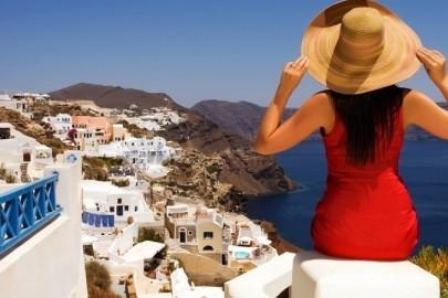 Greece_-_Tourism