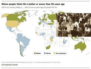 Greeks-Believe-Life-was-Better-50-Years-Ago