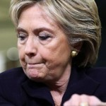 Hillary-Clinton-Benghazi-Hearings-Looking-Down-151022122853-07-clinton-benghazi-1022-large-169-CROPPED