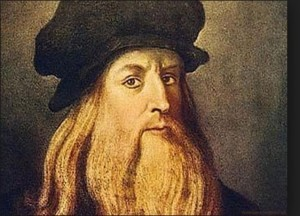 Leonardo-da-Vinci-polymath