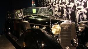Mercedes-Benz-Hitler-tsiro-640