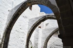 Patmos-inside-the-monastery-e1513593768813
