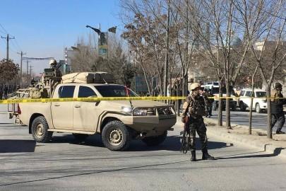 afghan-kabul-bombing