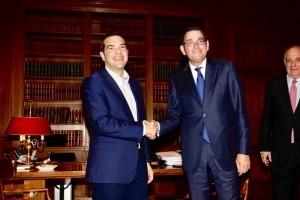 andrews-tsipras