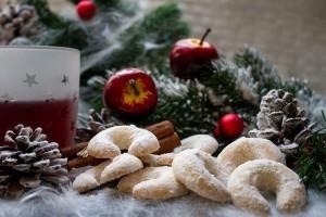 christmas-3005516_640