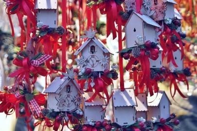 christmas-decorations-3030546_640