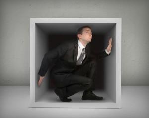 content-1509384460-claustrophobia