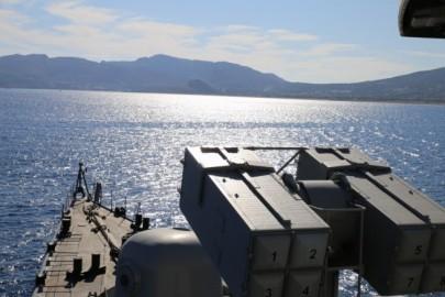 fregata1
