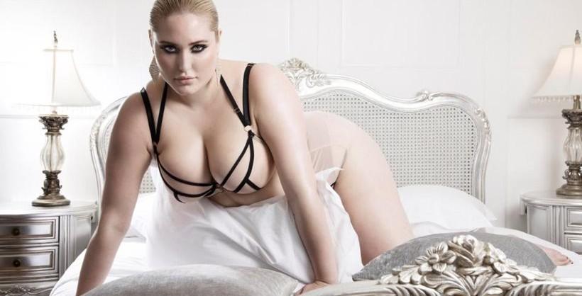 Erotic daughter pictures