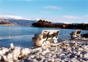 ioannina_winter_walks_560