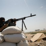 iraq militia by jerome starkey flickr thumb 4x3