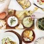 l_11148_Greek-Food