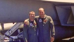 navy-pilot-gma-watt2-abc-mem-171218_16x9_608