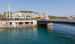 old bridge of Chalkida_ Evia_560