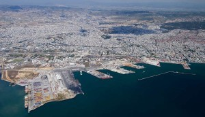 port-of-thessaloniki