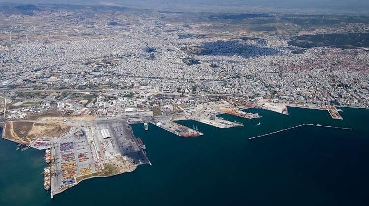 port-of-thessaloniki