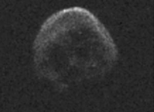 skull-shaped-1
