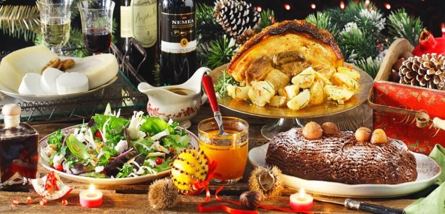 table-winter-christmas