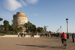 thessaloniki_seaside-promenade_560
