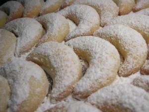 vanille-kipferl-e1513768879444
