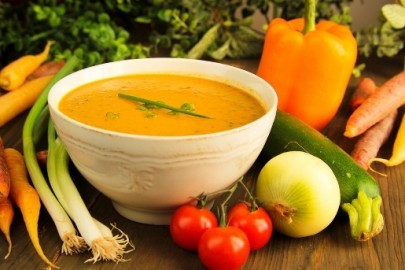 vegetable_soup_560X343