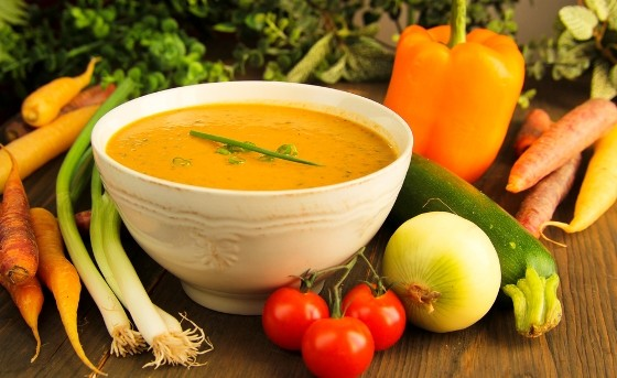 vegetable_soup_560X343